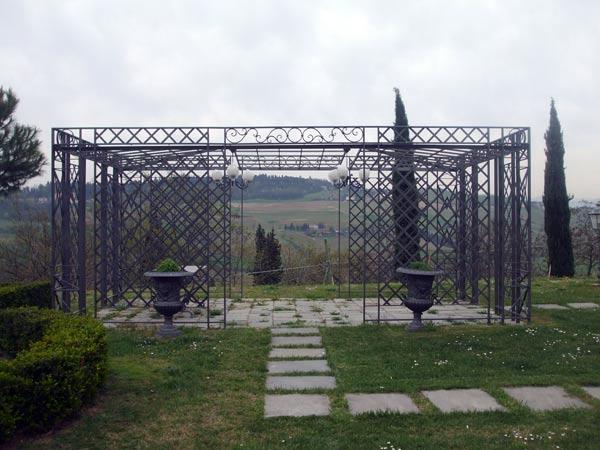 Gazebo-da-giardino-ravenna-faenza